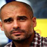 Cómo entrena Guardiola la Posesión Ofensiva en el Bayern Munich
