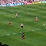 Cómo entrena Marcelo Bielsa el Pressing